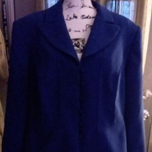 EUC JH Collectables Women's 2 Pc. Suit